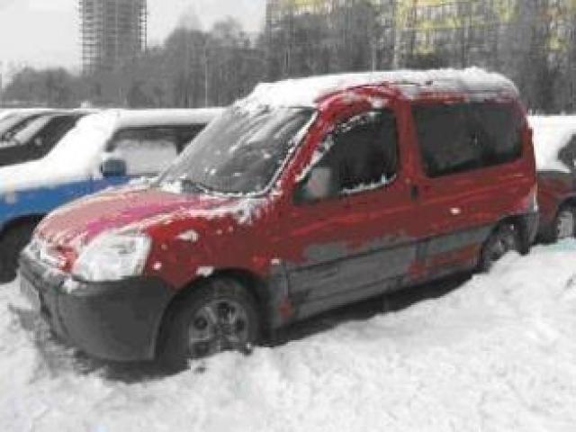 бор машины продажа: